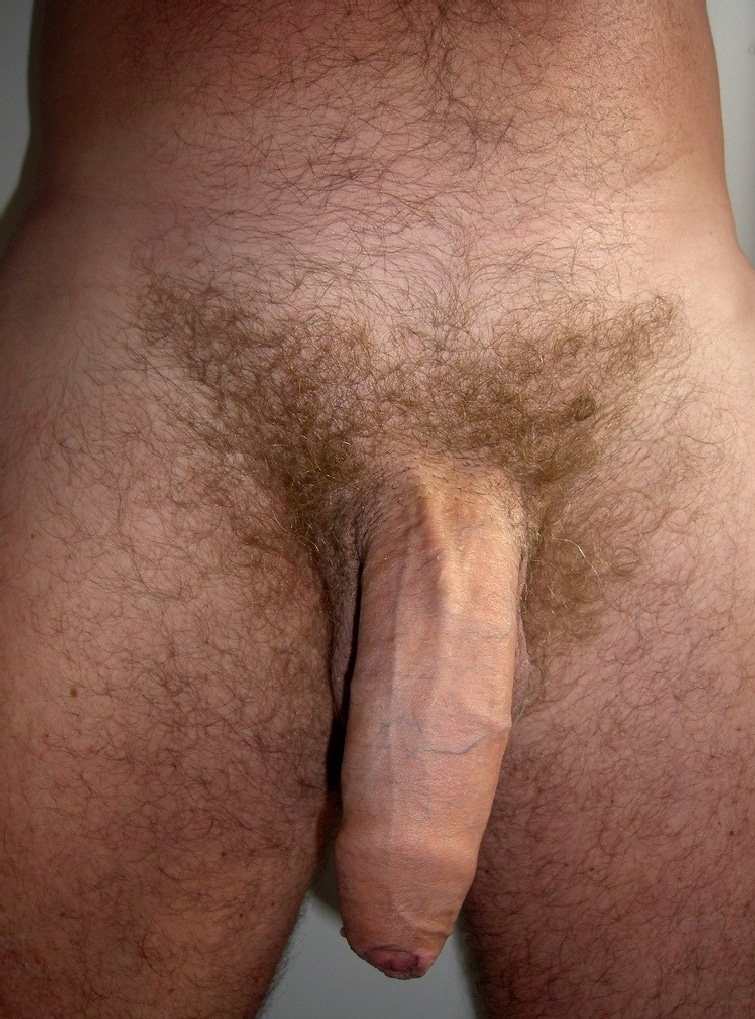 Nude Boys With Uncut Soft Cock Pics