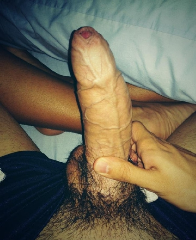 Fat men black penis photo gay gorgeous andy 3